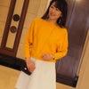 3月から始まる播磨フェアを取材♪ ホテルラ・スイート神戸ハーバーランドの画像