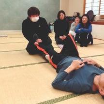 日本理学整体学会 2…