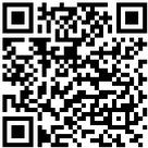 SESAME mini、初代SESAMEアプリの登録(Sesame OS1)の記事より
