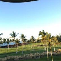 ハワイは今こんな感じ…