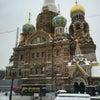 ロシアの旅 その②の画像