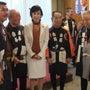 関東鳶職連合会