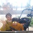 宮崎空港。
