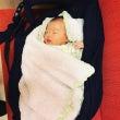 赤ちゃんの1ヶ月検診…