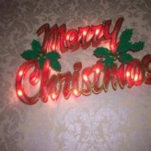クリスマス装飾✨✨そ…