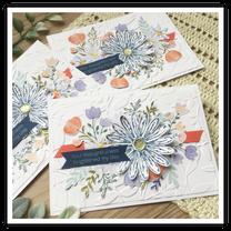 7月のカードは『エンボス加工』を試す。の記事に添付されている画像