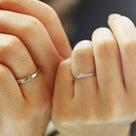婚活の法則をカフェで学べる!@新宿の記事より