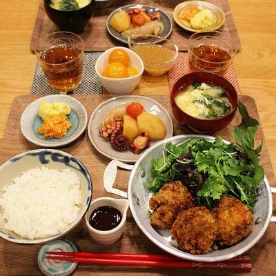牛こまカツ♡【 作り置きレシピ 】の記事に添付されている画像