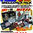【MLB】ミント渋谷…