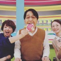 ☆カナフルTV「かな…