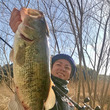 2月18日釣行〜2日…