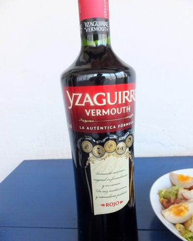 2018-vermut-4