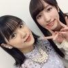 2月20日 名古屋イベント 小関舞の画像