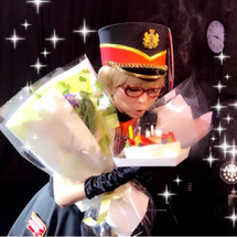 ケーキふー!♡THI…