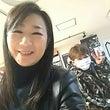 札幌に来ました。