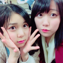 WA!♡   和田桜…