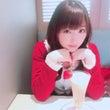 パフェ☆譜久村聖