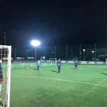 サンプラサッカー部