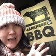 アメリカ人と日本の焼…