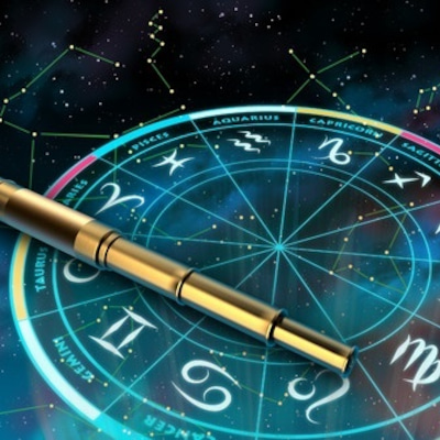 占星術スクールのご案内の記事に添付されている画像