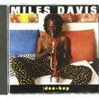 Miles Davi…
