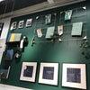 こんなモノまでIKEAで揃う!注目のキッチン&インテリア商品の画像