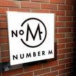 NUMBER M 2…