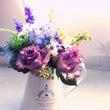 春の木の花 ミドリモ…