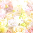 ★今日のモテ講座〜自…