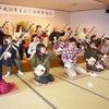 マンジ会新年会の画像
