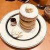 パンケーキ&カフェ gramの画像