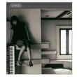 convex+con…