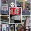 遊楽館二周年記念座長大会【30/2/20昼①】遊楽館
