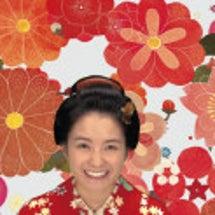 【宝塚】朝ドラ女優も…