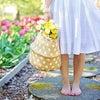 春らしい装いは「色」から取り入れましょう!の画像