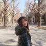 東京大学!!