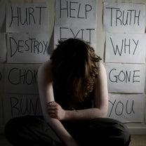 選択をしない女は、両方失うことになる。の記事に添付されている画像