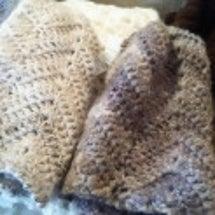 おしゃべり手編みサロ…