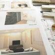 新築住宅のインテリア…