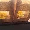 アロマ石鹸作り研修の画像