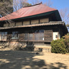 兼務寺の画像