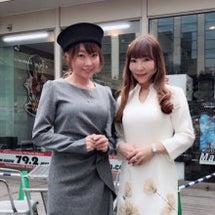 なおちゃんのラジオ番…