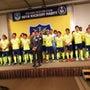 栃木サッカークラブ …