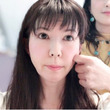 美容研究家Katsu…