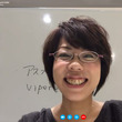 Skype(スカイプ…