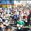 【レポ②】第52回青梅マラソン〜行きはよいよい♪楽しい青梅♪〜【往路】