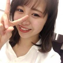 嬉しい日。 高木紗友…