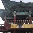 11月韓国ひとり旅5…