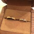 結婚指輪【スタッフ定…