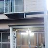 【神奈川県横須賀市】神奈川県主催 上町銀座商店街 接客英会話、手書き英語POPセミナーの画像